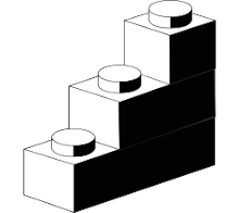 Bausatz-Logo