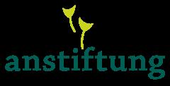Logo der Anstiftung
